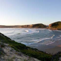 Plettenberg Bay 253 hotels with pools