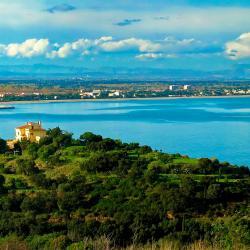 Argelès-sur-Mer 551 hotels