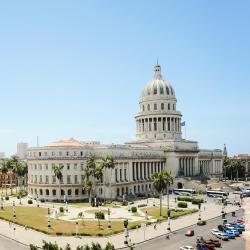 Havana 4059 hotels