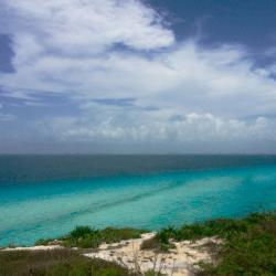 Isla Mujeres 58 puhkemaja