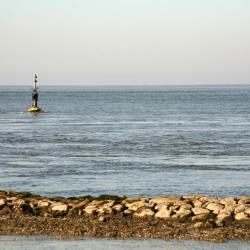 Cuxhaven 897 Hotels