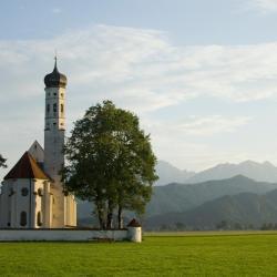 Garmisch-Partenkirchen 343 otel