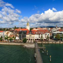 1593 Hotels In Bodensee Deutschland Buchen Sie Jetzt Ihr Hotel