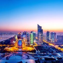 Hangzhou 859 hotels
