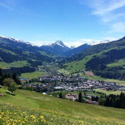 Kirchberg in Tirol 195 hotels