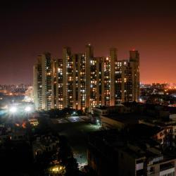 Gurgaon 950 hotels