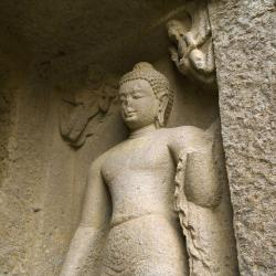 Visakhapatnam 26 hotels accessibles