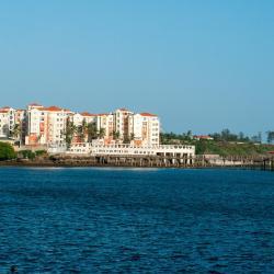 Mombasa 492 hotels
