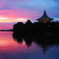 Kuching 304 hotel