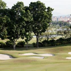 Petaling Jaya 651 hotel