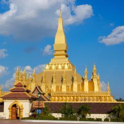 Vientiane 224 hotels