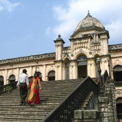 Dhaka 239 hotels