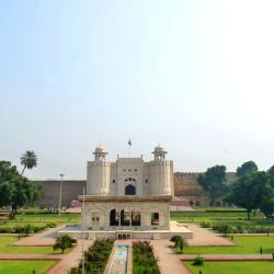 Lahore 26 homestays
