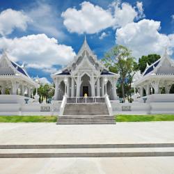 Krabi 230 hotels
