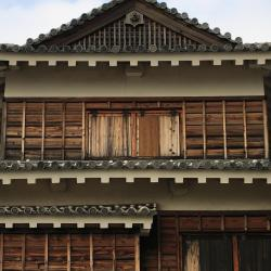 Matsuyama 70 hotels
