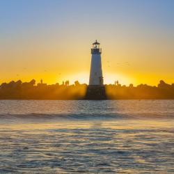 Tybee Island 135 hoteles