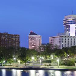 Wichita 81 hotels