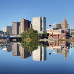 Newark 62 hotels