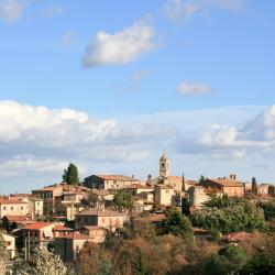 Montefollonico 25 hotels
