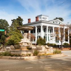 Wilmington 58 hotels