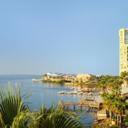 South Padre Island 941 hotels