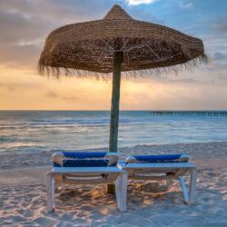 Costa Calma 73 perheille sopivaa hotellia