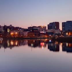 Wilmington 18 hoteluri