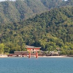 Hatsukaichi 25 hotels
