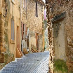Sérignan-du-Comtat 8 hotels