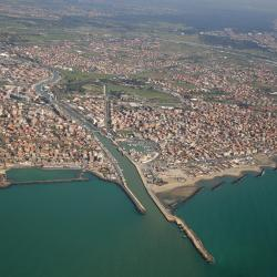 Porto 5 hoteles