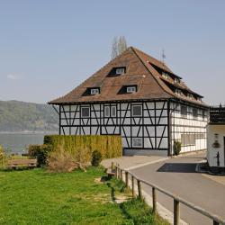 Bodman-Ludwigshafen 42 Hotels