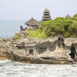 Tanah Lot 54 hotels
