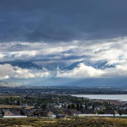 Lehi 18 hotels