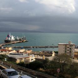 Formia 231 hotels
