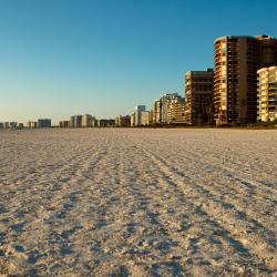 Marco Island 534 Hotels