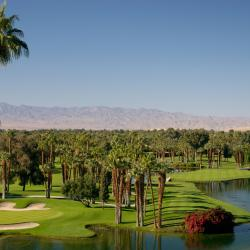Palm Desert 138 hotels