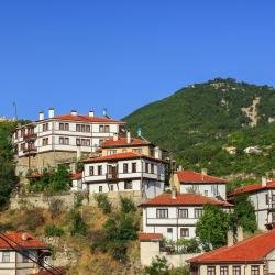 Göynük 1 hotel