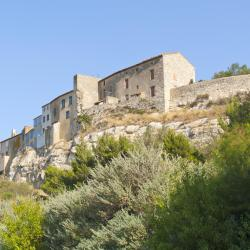 Bages 3 hotels