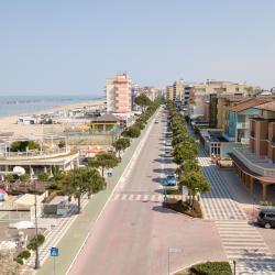 Villa Marina 1 hotel