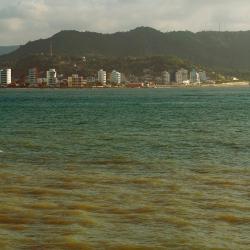 Bahía de Caráquez 15 hotéis