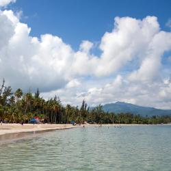 Luquillo 54 hotels