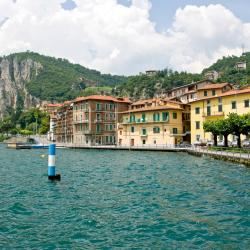 Sale Marasino 36 hotel