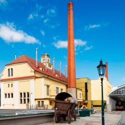 Plzeň 103 hotels