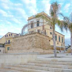 Villaggio Azzurro 77 hotela