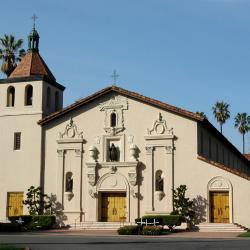 Santa Clara 63 Hotels