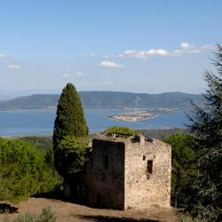 Orbetello 80 hotels