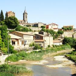 The best available hotels & places to stay near Gironella, Spain