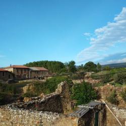 Rabanal del Camino 9 hotels