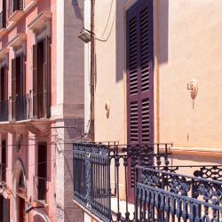 Corato 50 hotels