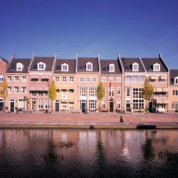 Helmond 9 hotels